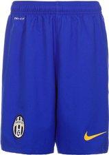 Nike Juventus Turin Away Shorts Junior 2014/2015