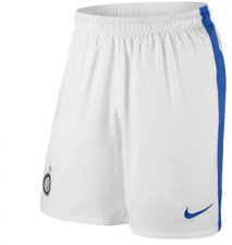 Nike Inter Mailand Away Shorts 2013/2014