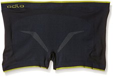 Odlo Panty Evolution Light Greentec navy / black