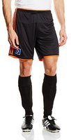 Adidas Hamburger SV Away Shorts 2014/2015