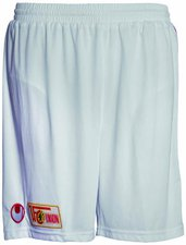 Uhlsport 1. FC Union Berlin Shorts