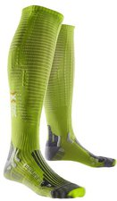 X-Bionic Effektor xbs.competition green lime/pearl grey