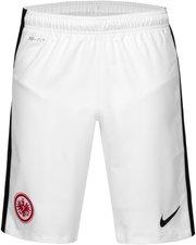 Nike Eintracht Frankfurt Away Shorts Junior 2014/2015