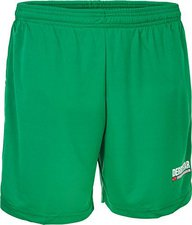 Derbystar Primera Shorts