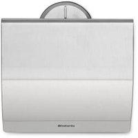 Brabantia Profile Toilettenpapierhalter 427626