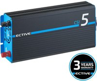 Ective Batteries ESI12P500C