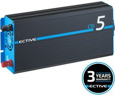 Ective Batteries ESI12P500C