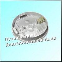 Ei Electronics EI127 Aufputz-Montagesockel