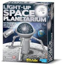 4M Light-Up Space Planetarium