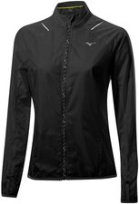 Mizuno Impermalite Jacket Women
