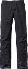 Patagonia Women's Leashless Pants Black