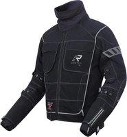 Rukka Premium Gore-Tex Jacke