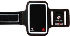 Yurbuds Ironman (iPhone 4/4S)