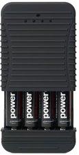 Powertraveller PowerChimp 4A (1800mAh)