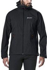 Berghaus Limited Men's Stormcloud Waterproof Jacket