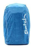 Ergobag Satch Regencape blue