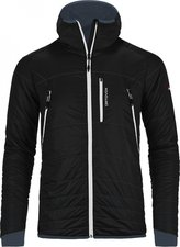 Ortovox Swisswool Light TEC Jacket Piz Boe M