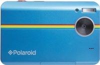 Polaroid Z2300 Instant blau