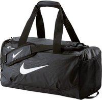 Nike Team Training Max Air Duffel M black/white (BA4895)