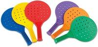 Sport Thieme Paddel-Set