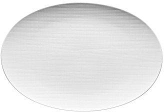 Rosenthal Mesh Platte 34 cm