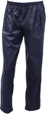 Regatta Pack It Over Trousers Men Navy