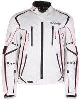 Modeka BikerWear Sport Mistral