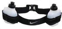 Nike Lightweight Hydration Belt 2 (903821) black