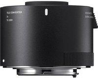 Sigma TC-2001 Canon