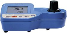 Hanna Instruments Photometer HI 96711 (Messung bis 5 mg/l)