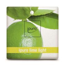 Ipuro Duftanhänger Lime Light