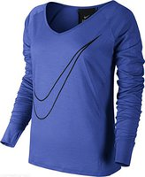 Nike Lux Long-Sleeve