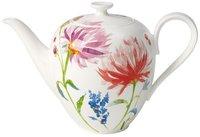 Villeroy & Boch Anmut Flowers Kaffeekanne 1,5 l