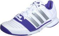 Adidas adiPOWER Stabil 11 W