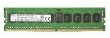 Hynix 8GB DDR4-2133 CL15 (HMA41GR7MFR4N-TF)