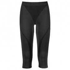 Ortovox Merino Competition Cool Short Pants Women