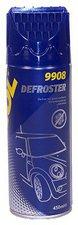 Mannol Defroster Spray (400 ml)