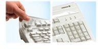 Cherry WetEx Tastatur-Schutzfolie (6155173)