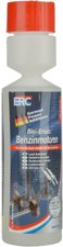 ERC Bleiersatz (250 ml)