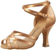 Diamant Dance Shoes 035-108
