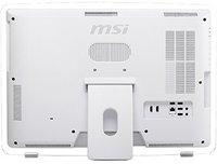 MSI Wind Top AE222