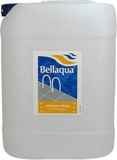Bellaqua pH Senker flüssig 25 kg
