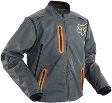 Foxracing Legion Jacket