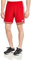 Adidas Condivo 14 Shorts power red/white