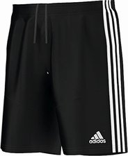 Adidas Campeon 13 Shorts