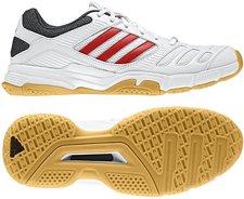 Adidas BT Boom red/white