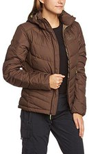 Jack Wolfskin Selenium Down Jacket Women