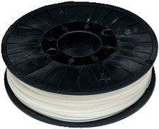 pp3dp ABS Filament weiß (C-01-01)
