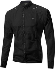 Mizuno Impermalite Jacket Men (negro)