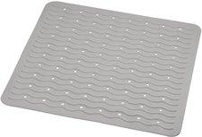 Ridder Playa (54 x 54 cm) orange